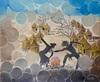 Vign_619_DANCE_AFRICAINE_460X380_mm