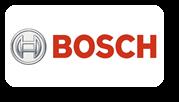 Vign_bosch_logo