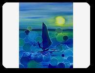 vign1_612_CAPBRETON_SURF_460X380_mm_all
